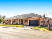 77 Shone Avenue, Horsley, NSW 2530