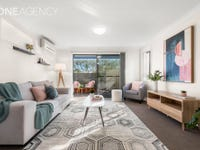 29/82 Henry Kendall Street, Franklin, ACT 2913