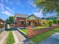 11 Pomeroy Street, North Strathfield, NSW 2137