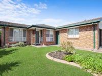 4 Everitt Place, Watanobbi, NSW 2259