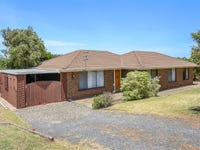 74 Dodson Road, Encounter Bay, SA 5211
