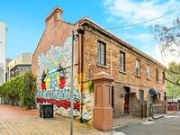 159 Cathedral Street, Woolloomooloo, NSW 2011