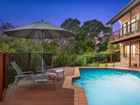 59 Odenpa Road, Cordeaux Heights, NSW 2526