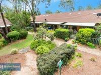 11 / 7 Bandon Road, Vineyard, NSW 2765