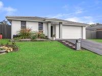 30 Rosemary Avenue, Wauchope, NSW 2446