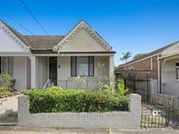 62 Marlborough Street, Leichhardt, NSW 2040