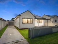 6 Travers Avenue, Mayfield West, NSW 2304