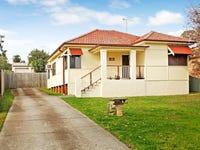 40 Little Street, Camden, NSW 2570