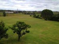 131-143 Koala Way, Horsley Park, NSW 2175