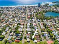 106 Third Avenue, Palm Beach, Qld 4221