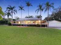 1498 Old Cleveland Road, Belmont, Qld 4153