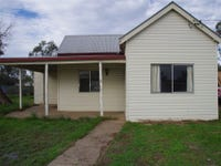 36 Belar Street, Bellata, NSW 2397