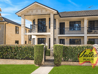 10/60-64 Old Hume Highway, Camden, NSW 2570