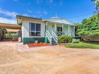 32 Radnor Street, Canowindra, NSW 2804