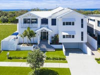 71 Cylinders Drive, Kingscliff, NSW 2487