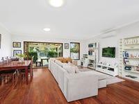 16 King Street, Enfield, NSW 2136