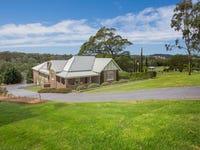 17 Allawah Place, Dunmore, NSW 2529