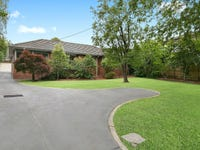 62 Bayswater Road, Croydon, Vic 3136