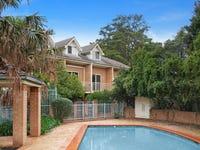 33/7-11 Bachell Avenue, Lidcombe, NSW 2141