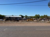 46 Old Mica Creek Road, Mount Isa, Qld 4825