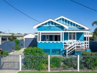 19 Cypress Street, Evans Head, NSW 2473