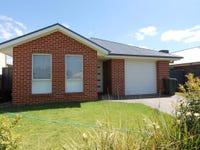 20B Cootamundra Road, Temora, NSW 2666