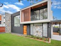 6/9 Actinotus Avenue, Caringbah South, NSW 2229