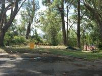 21 Geer Close, Lemon Tree Passage, NSW 2319