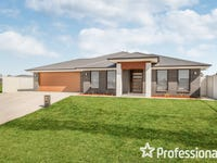 41 Maxwell Drive, Eglinton, NSW 2795
