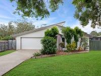 9 Silver Rock Court, Glass House Mountains, Qld 4518