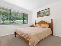 45 The Avenue, Mount Saint Thomas, NSW 2500
