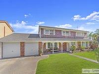 23 Malonga Avenue, Kellyville, NSW 2155