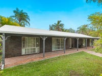 7 Wildflower Road, Capalaba, Qld 4157