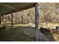 76 Galvins Creek Road, Rossi, NSW 2621