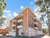 11/17-19 Santley Crescent, Kingswood, NSW 2747