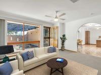 2 Wedge Place, Reynella East, SA 5161