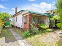 30 Elizabeth Street, Towradgi, NSW 2518
