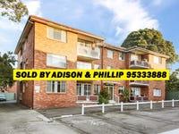 3/40 Broadarrow Road, Narwee, NSW 2209
