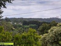 80 Channel Road, Silvan, Vic 3795