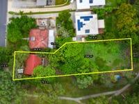 85 Evenwood Street, Coopers Plains, Qld 4108