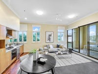 201/82-84 Abercrombie Street, Chippendale, NSW 2008