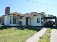 126 Dalmahoy Street, Bairnsdale, Vic 3875