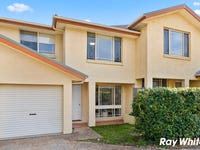10/95 Pye Road, Quakers Hill, NSW 2763
