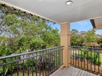 284/125 Hansford Road, Coombabah, Qld 4216