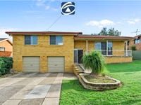 17 Kuloomba Street, Hillvue, NSW 2340