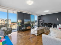 90/42-56 Harbourne Road, Kingsford, NSW 2032