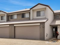 5/88 Shelduck Place, Calamvale, Qld 4116