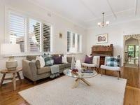 75 St Albans Street, Abbotsford, NSW 2046