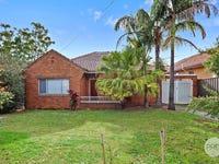 104 Victoria Avenue, Mortdale, NSW 2223