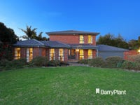 13 McLean Court, Wantirna South, Vic 3152